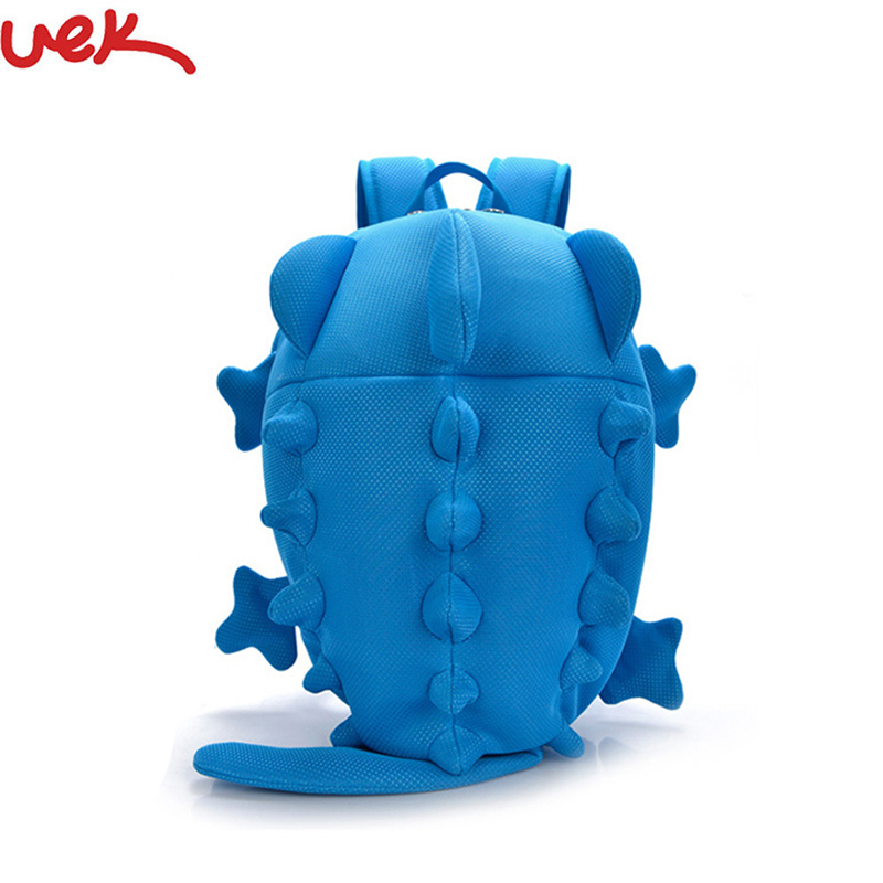 5781c0a13aee UEK-3D-Kids-Bag-Backpack-Kids-Girls-Boys-School-Backpack-Baby-Travel- Backpacks-Animal-Cute-Dinosaur.jpg