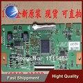 Frete Grátis 2 PCS Nova tela LC320WXN placa lógica 6870C-0238B LC320WXN-SBA1 6870C-0238A YF0913