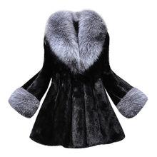 4fe94807356 Костюмы женские длинные искусственной замши куртка модные тонкие вечерние  элегантную атмосферу куртка Тонкий похудения зимняя куртка