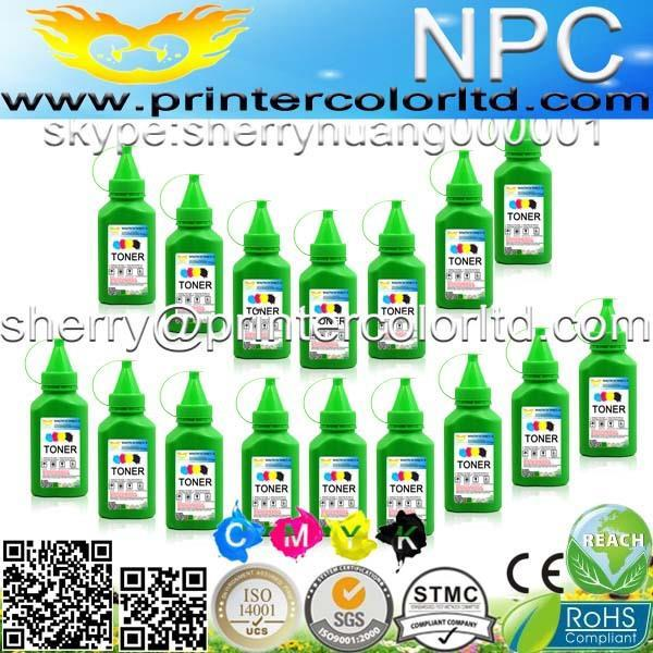 Compatible Laser printer reset powder for Samsung <font><b>Xpress</b></font> SL-M2022W M2021 <font><b>M2020W</b></font> M2021W M2070W MLT-D111S toner cartridge powder image