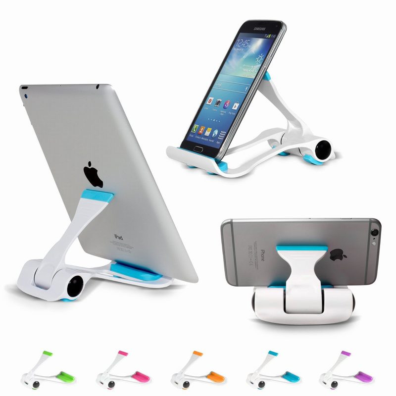 Tablet-and-Cell-Phone-Stand-Holder-Mount-for-Apple-iPad-iPhone-6S-Samsung-Galaxy-Tab-Kindle-Surface-ASUS-Any-Devices-from-4-12-1 (7)