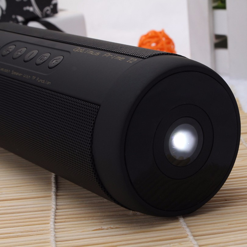 Super-Bass-T2-Bluetooth-Speaker-Mini-Portable-Outdoor-Waterproof-Wireless-Column-Loudspeakers-Speakers-FM-for-iPhone (2)