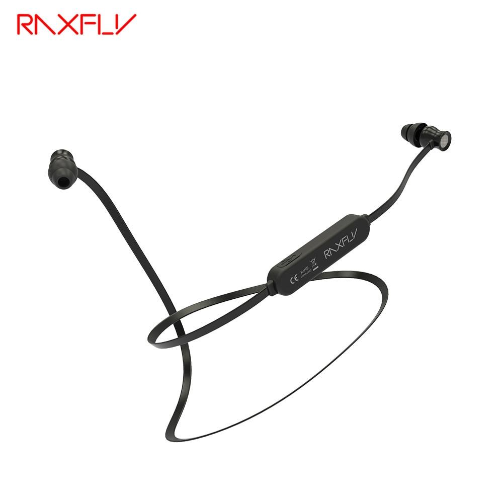 bilder für Mode Sport Lauf Bluetooth Kopfhörer Stereo Headset Mode Coole Kopfhörer für Handy Bluetooth Media Bass Ohrhörer