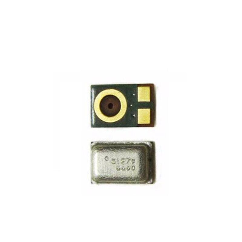 2pcs Microphones Inner MIC Repair Parts For Samsung Galaxy A3 A7 A700 A8 2015 A9 A9 Pro 2016 J1 J2 2015 J5 J7 J7 Prime On7 2016