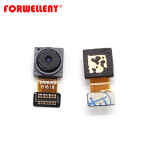 For huawei p9 lite facing small front Camera Module VNS-TL00