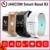 Jakcom b3 banda inteligente novo produto de toque do telefone móvel painel thl w200 descoberta móvel geral 2 meizu pro 6