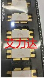 FreeShipping BLF647 specjalizująca się w urządzeniach wysokiej częstotliwości