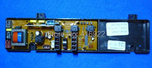 Free shipping 100% tested for Tcl xqb42-30a washing machine board xqb42-30a fully-automatic control panel motherboard on sale