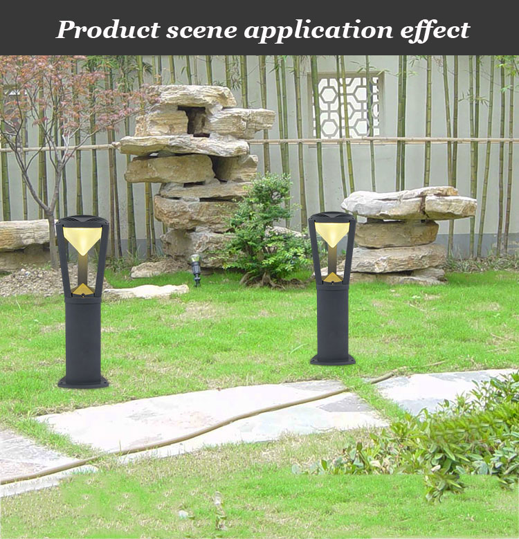 High Quality waterproof garden