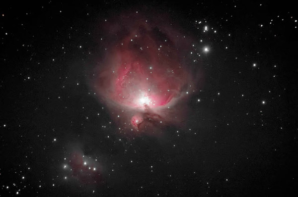 Orion_6-1-2019