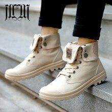 MUMUELI plus Large Size Black Beige Gray Khaki 2019 New Designer Casual Men Shoes High Top Quality Fashion Brand Work Boots 1328