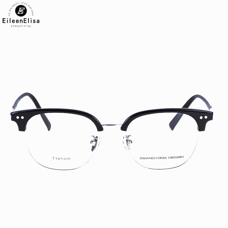 De c2 2017 Material Grau Ee Rahmen Glasses Frames Frauen Frames C1 Hohe Oculos Klare Frames Acetat Gläser Brillen Qualität Lesung c3 7T7qBr