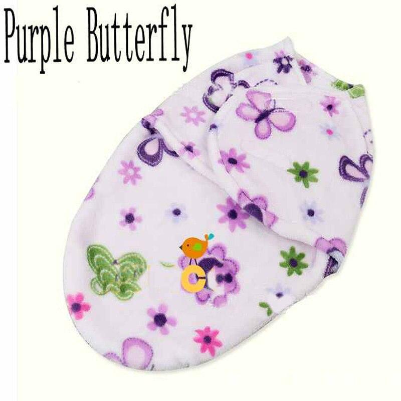 Новинка 2016 новорожденных Пеленальное Одеяло Пеленание Одеяла спальные мешки для спальный мешок теплые детские Kick roll