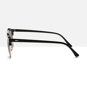 Image 3 - Diopter SPH  1  1.5  2  2.5  3  3.5  4  4.5  5  5.5  6.0 Finished Myopia Polarized Sunglasses Men Women Nearsighted Glasses L3