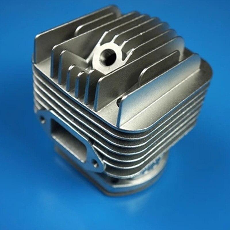 Cylindre DLE55RA pour moteur DLE 55RA