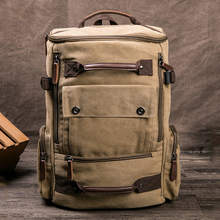 Tactical Military Army Backpack Men Male Canvas Bag Bagpack Molle Camping Hiking Climbing Sport Large Travel Outdoor Back Pack недорого