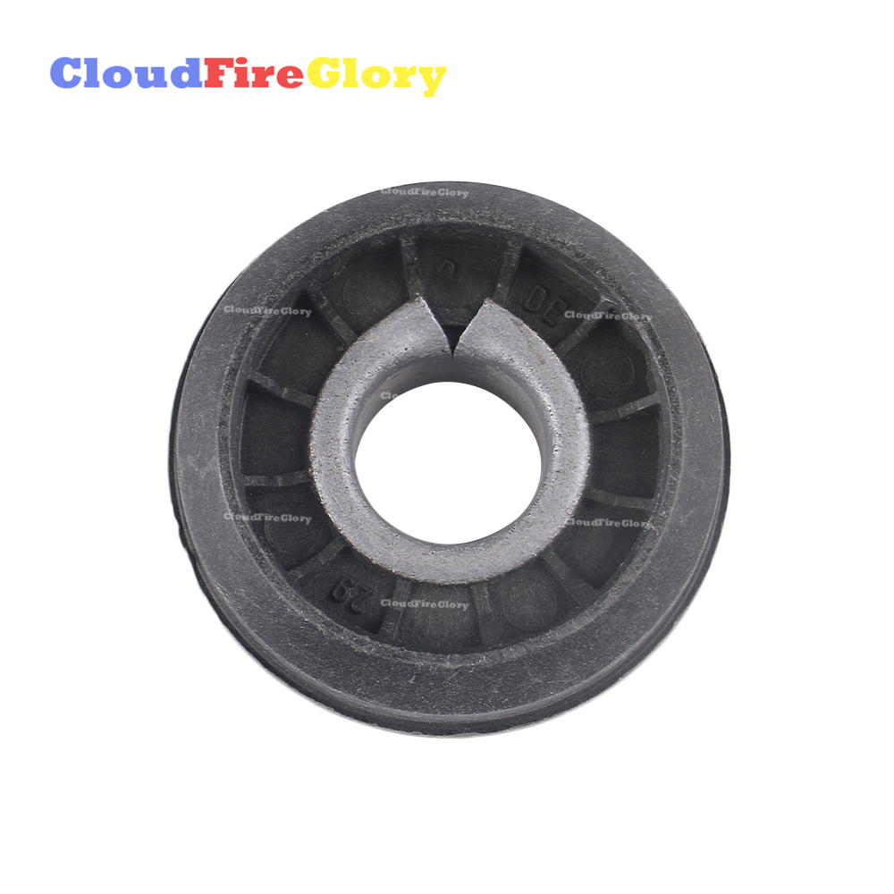For Audi A3 1997-2003 A6Avant 1998-2005 For Volkswagen Passat 1997-2005 For Skoda Rolls Rotating Seat Track Roller 1J0882260A