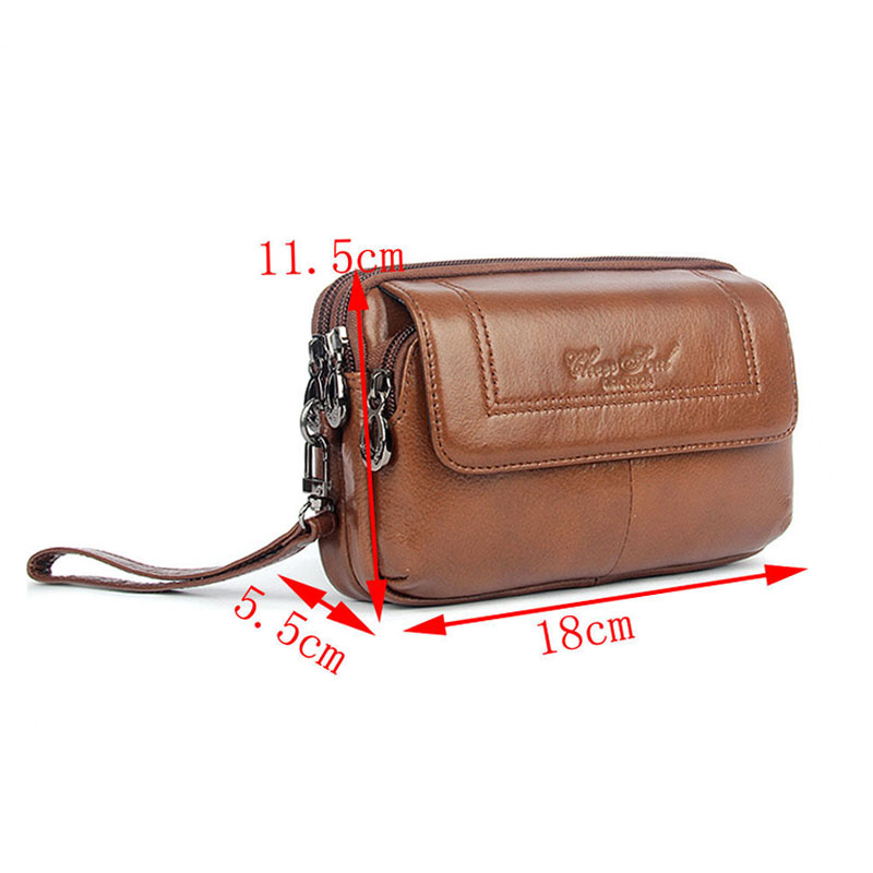 BL051Brown00