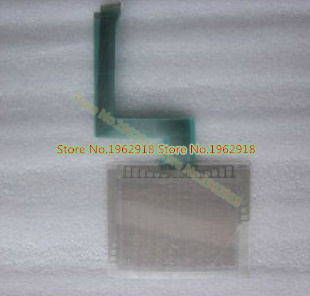 ФОТО GP270-LG21-24VP GP270-SC21-24VP Touch pad display