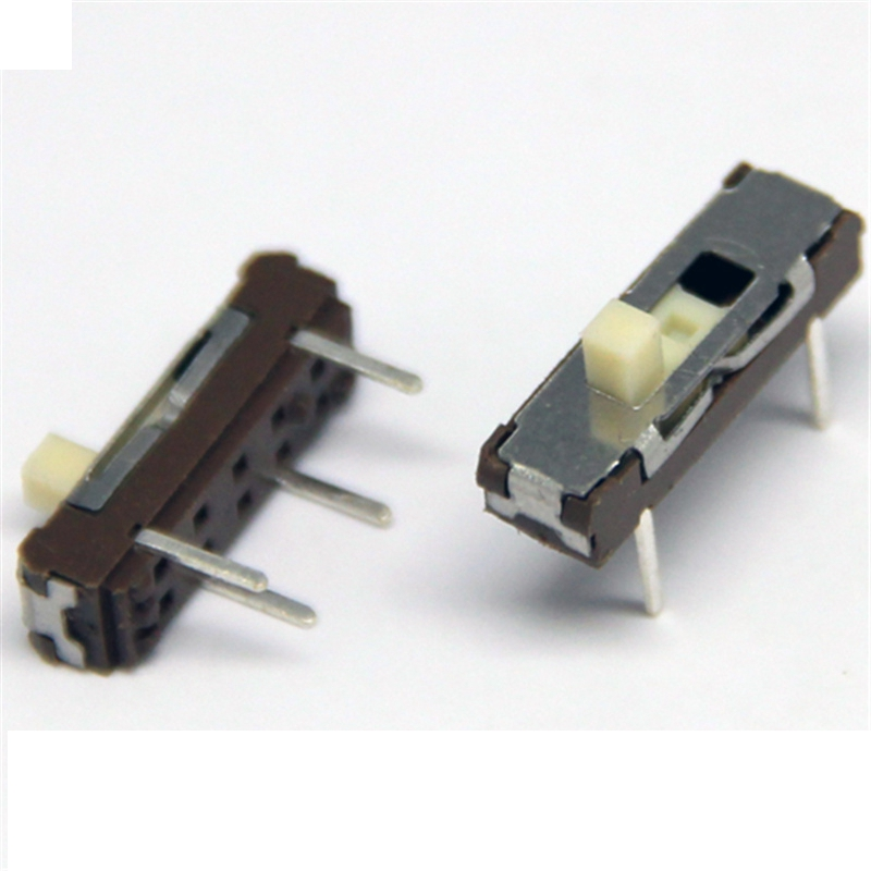 Popular Micro Slide Switch Buy Cheap Micro Slide Switch