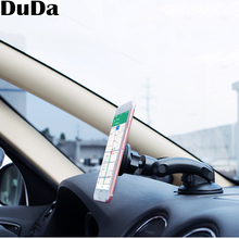 Support Cellphone Car Holder Magnetic Mobile Phone Magnet Smartphone Stand Mount Universwal Compatible Brand