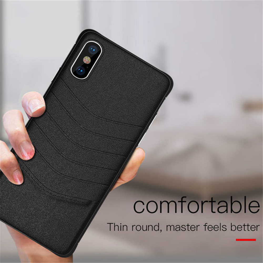 2018-Ultra-Thin-PU-Leather-Phone-Cases-For-iPhone-6S-6-7-8-Plus-XS-Max (2)
