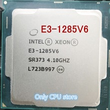 Original Intel Core Dual-Core Mobile cpu processor i5-3340M I5 3340M 2.7GHz L3 3M