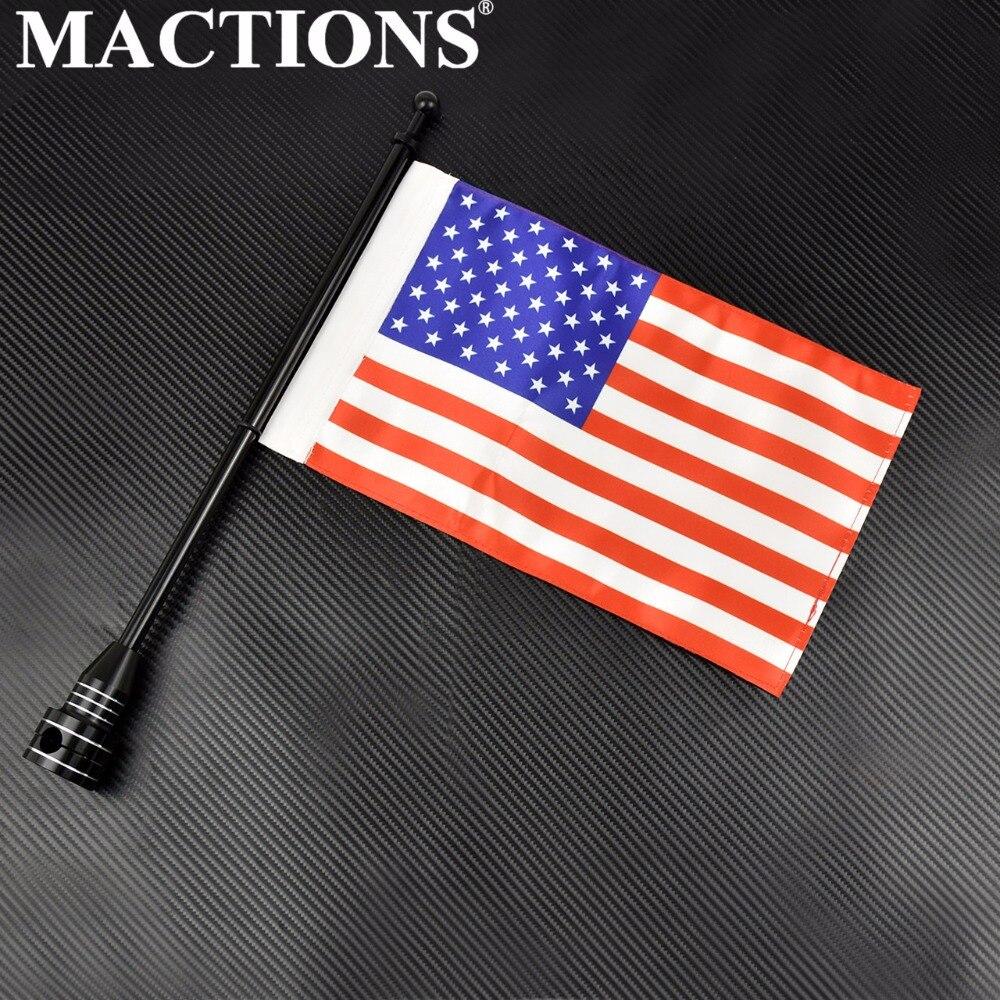 Flag TH014325c_
