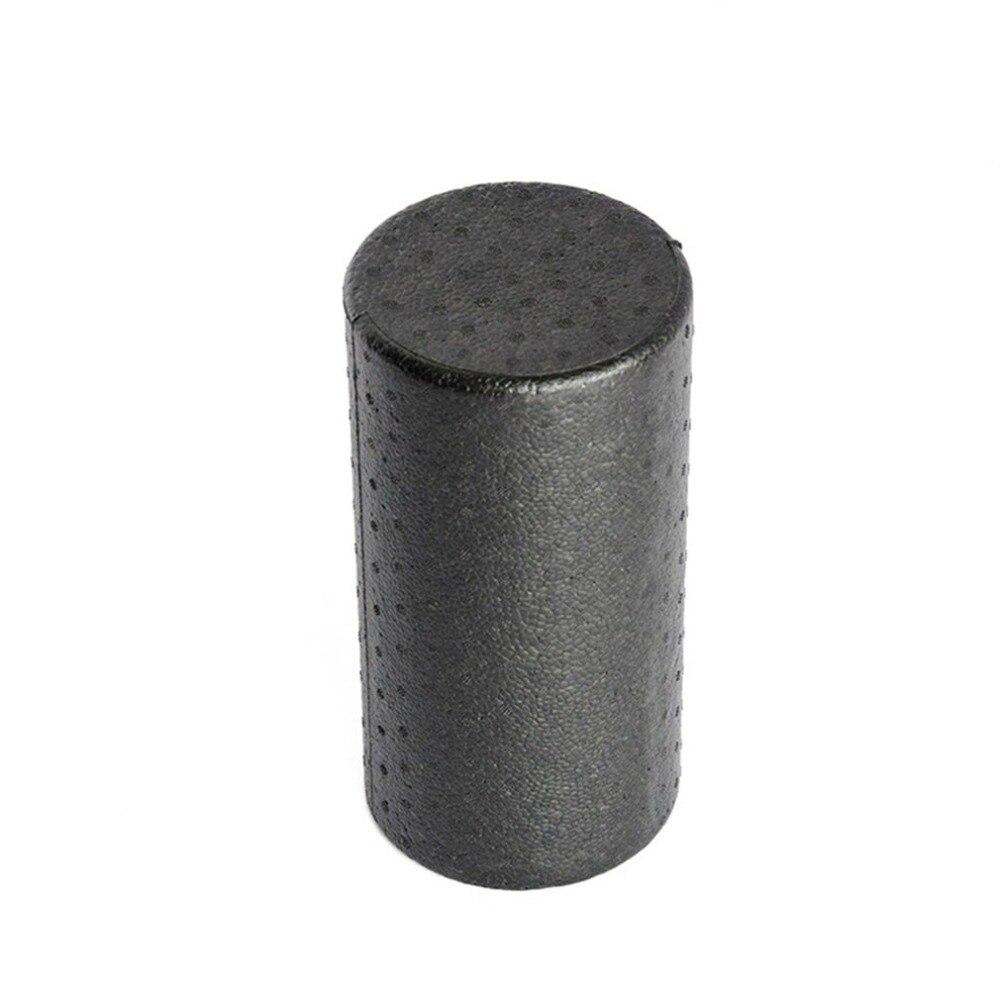 New Extra Firm Yoga Column High Density EPP Foam Roller Muscle Back Pain Trigger Yoga Massage Myofascial Release
