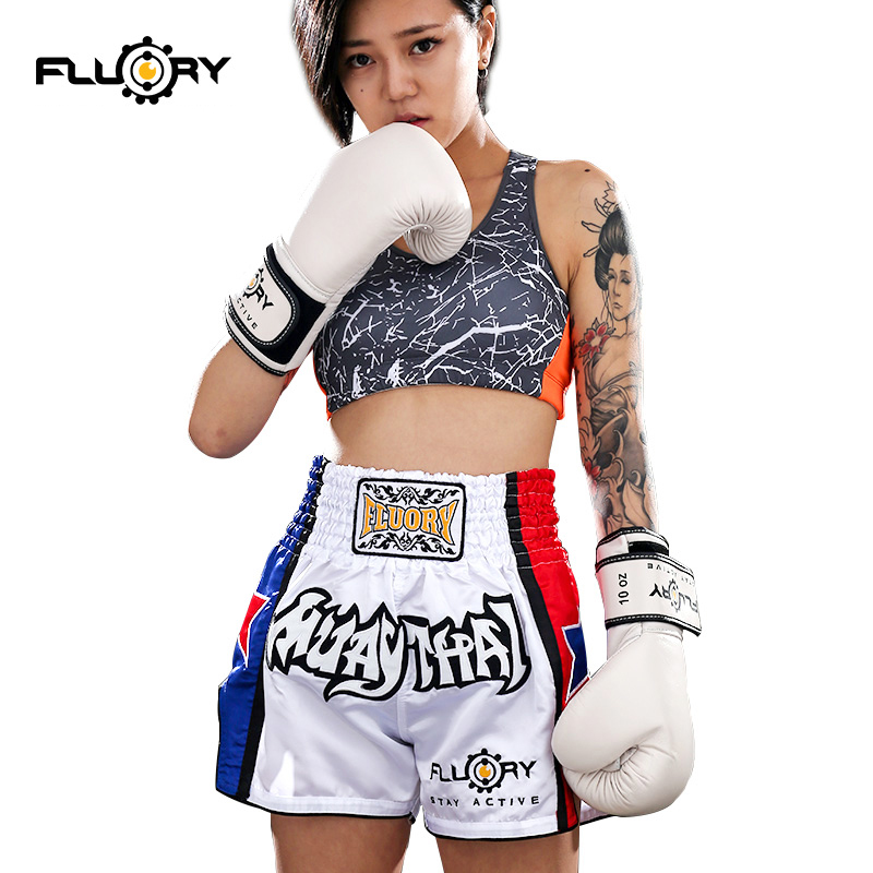 FAIRTEX BPV1 BELLY PAD MUAY THAI MMA BOXING AUTHORISED RESELLER EXPRESS SHIPPING