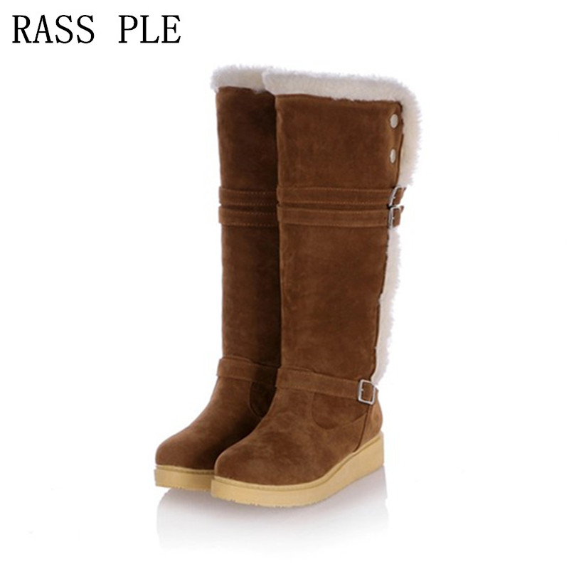 Popular Shop Boots-Buy Cheap Shop Boots lots from China Shop Boots ...