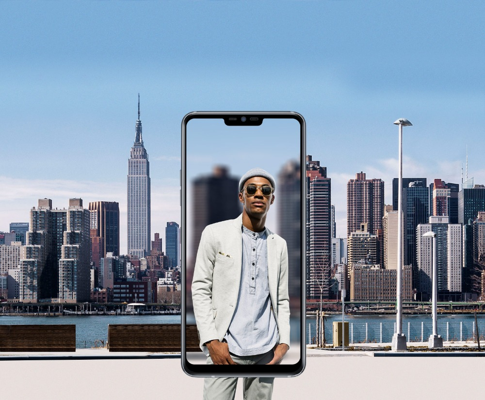 G7-mobile_phones_Portrait-mode_desktop