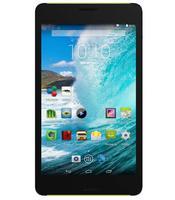Pocketbook surfpad 4 s 4 s 태블릿 pc 용 7 인치 용량 성 터치 스크린 패널 디지타이저 유리 센서 교체