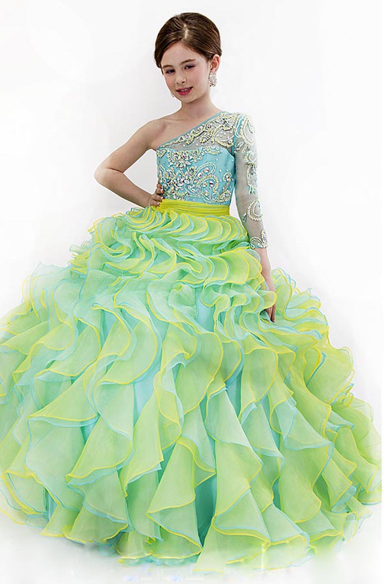 Ball Gown Dresses for Toddlers   Dress images