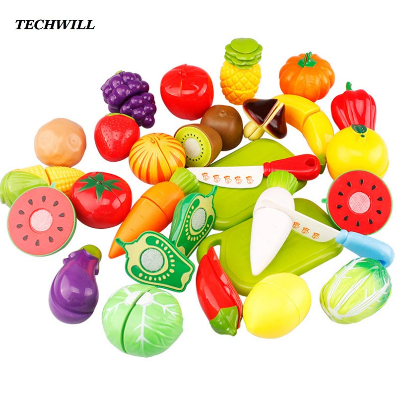 Simulation-Foods-Set-29pcs-Fruit-Vegetable-Kids-Kitchen-Pretend-Play-Toys-For-Children-Cutting-Cooking-Food-Game-Girls-Boys-Gift-1