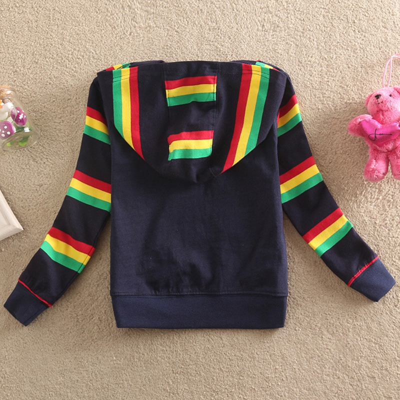 Boy-Hoodies-Sweatshirts-NEAT-cotton-child-clothes-car-stitch-pattern-striped-boy-long-sleeved-sweater-small-code-2-6Y-L1008-3
