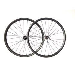 30mm szerokości mtb koła roweru 29er felgi do rowerów górskich novatec koła doładowania piasty XDS642SB-B12 XDS641SB-B15 sapim cx-ray szprychy