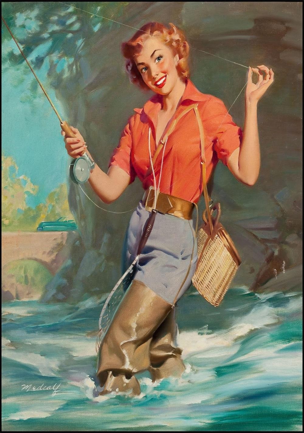 Aliexpress.com : Buy Marilyn Monroe Pin Up Girl Pop Art Propaganda ...