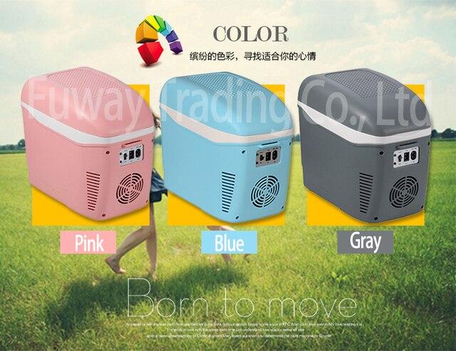 Mini Kühlschrank Für Das Auto : Freies verschiffen l mini kühlschrank kühlung und heizung