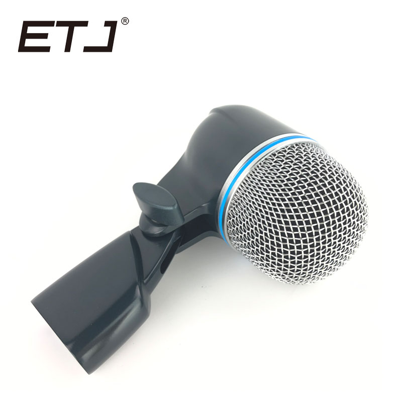 Top Quality Drum Microphone Professional Percussion ...