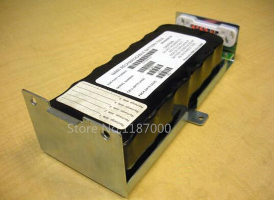 Battery for 370 4861 01 StorEdge 6020 6120 well tested working