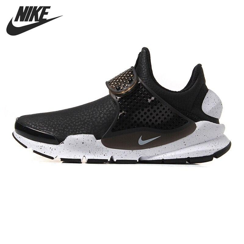 Original New Arrival  NIKE SOCK DART Womens Running Shoes SneakersOriginal New Arrival  NIKE SOCK DART Womens Running Shoes Sneakers