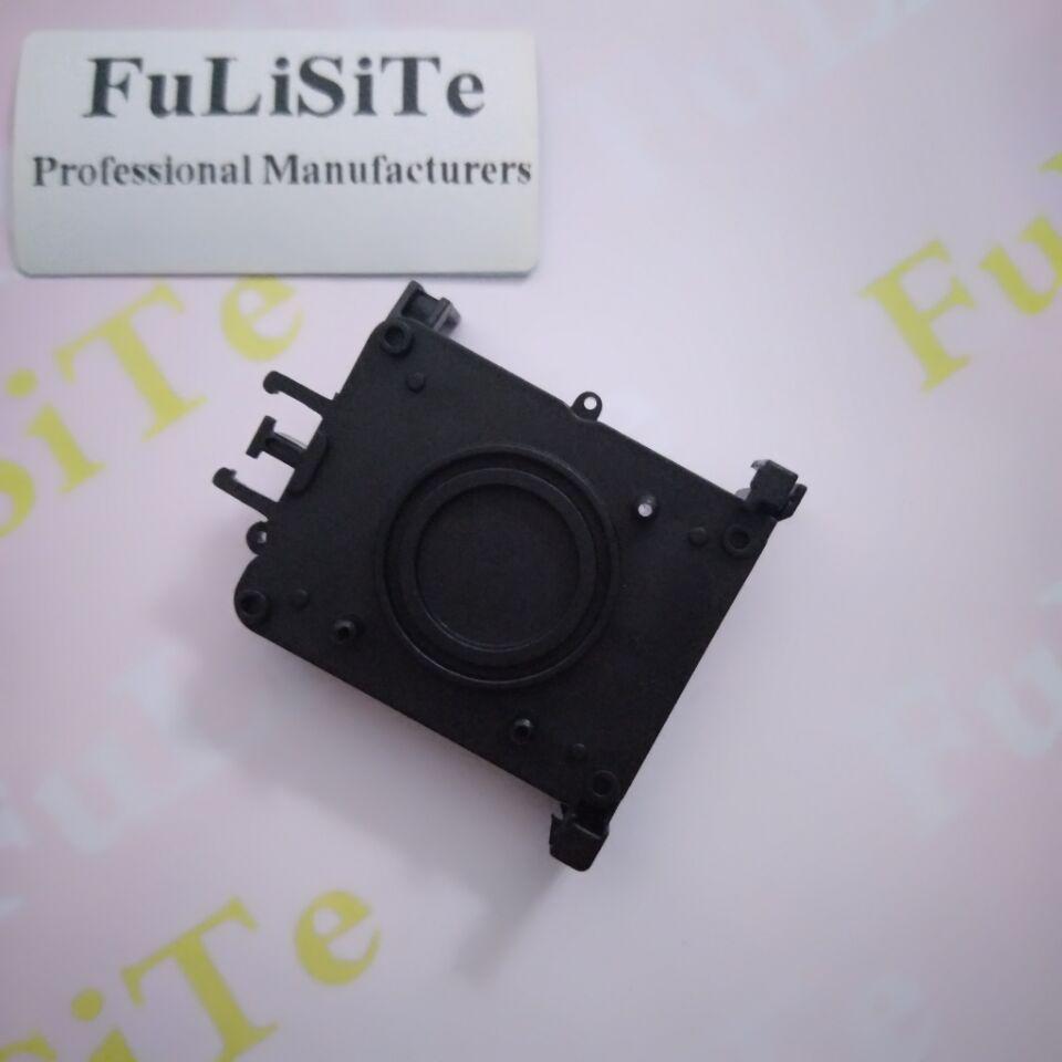 Epson DX5 Printhead F186000 Mainfold Solvent 7450 7800 7880 9400 9450 9800 9880