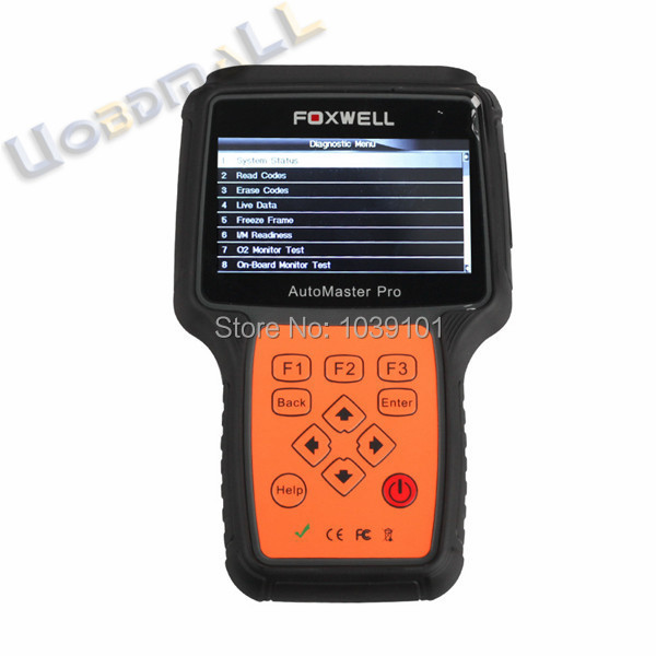 foxwell-nt624-automaster-pro-all-makes-1