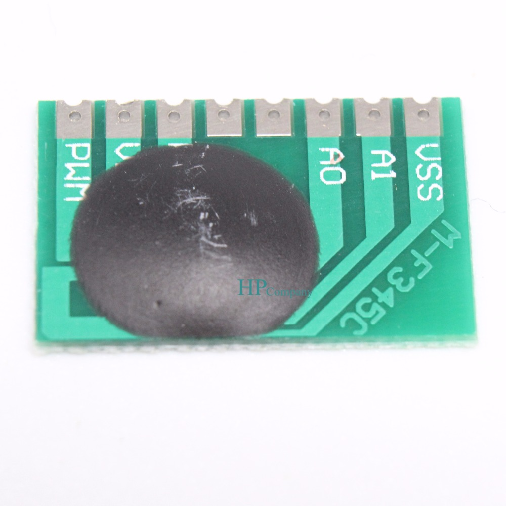 Voice Wt588d U 32m Module 5v Mini Usb Interface Sound Recorder And Play Back Moduleisd 1700 2embeddedrobotics 2pcs M F345 8 Songs Buddhist Music Chip Playback Religion Amitabha