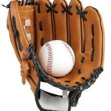 Высокое качество кувшин Софтбол Перчатки Бейсбол Перчатки