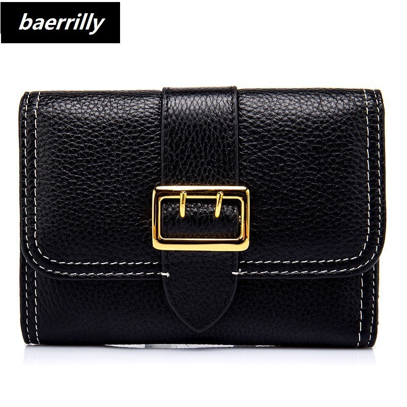 Fashion Wallet Women genuine leather top quality female wallet purse small wallet zipper coin pocket card holders card wallet women wallet women vintage fashion top quality small wallet leather purse female money bag small zipper coin pocket hot