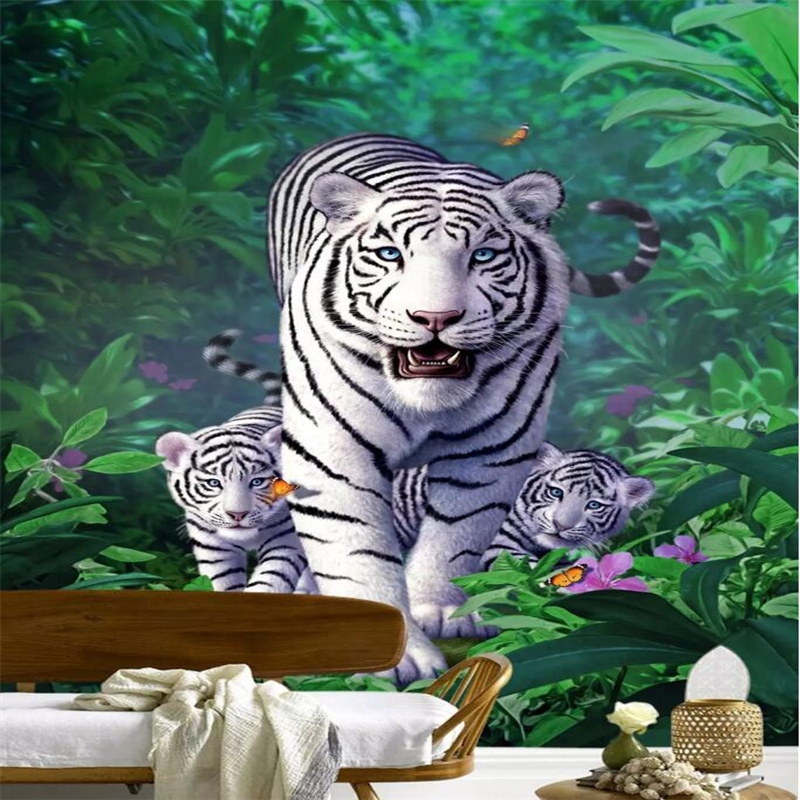 Unduh 7700 Wallpaper Gambar HD Free Downloads