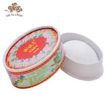 Xiefuchun Subiu Pó Perfume Sólido Perfume e Fragrância para Mulheres Long-lasting XFC6-1 Fragrância Desodorante Ambientador de Ar Fresco