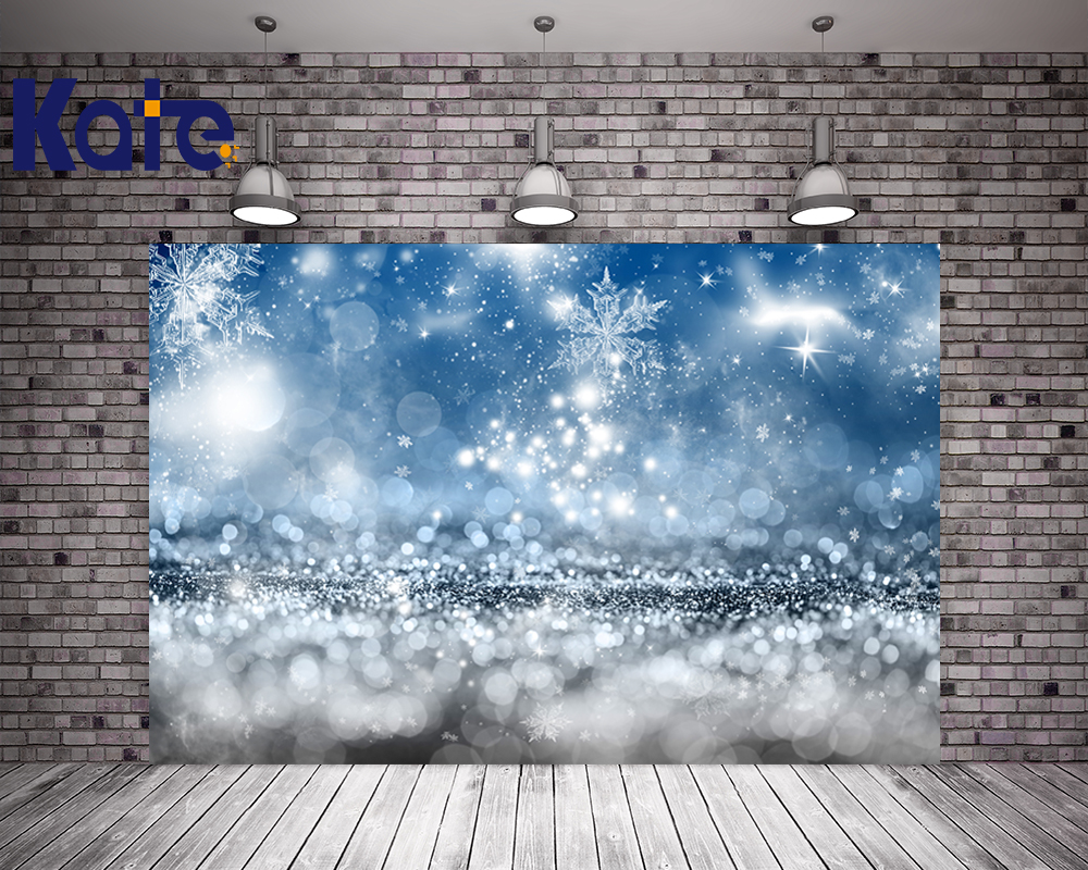 Download 410 Background Biru Shimmer Paling Keren